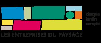 Zaffagni-UNEP